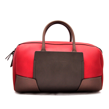 brunello-bowler-bag