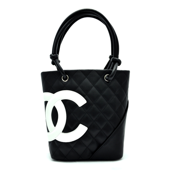 7717672e77b Authentic Chanel Cambo Tote Bag Sale DreamLux Studio