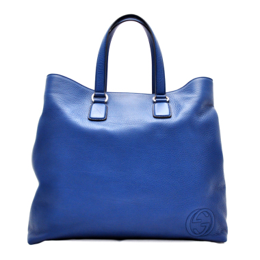 gucci-blue-tote-bag
