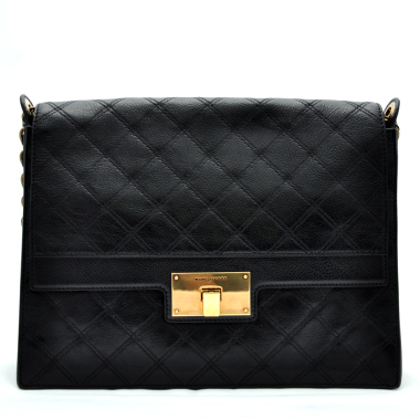 marc-jacobs-front