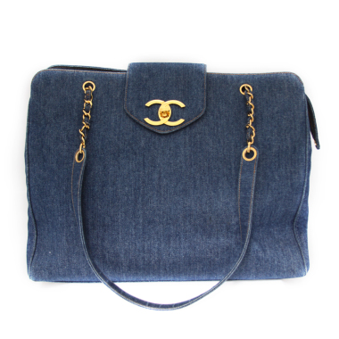 chanel-denim-front