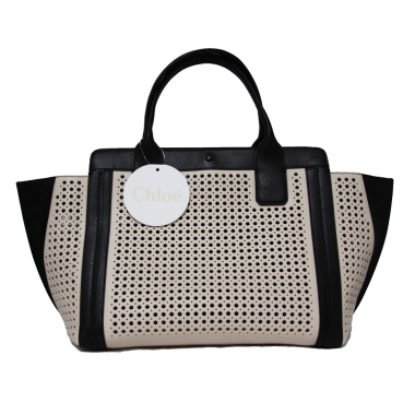 chloe-tote-front-product