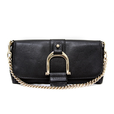 gucci-front-product-blk