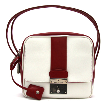marc-jacobs-ivory-red-front