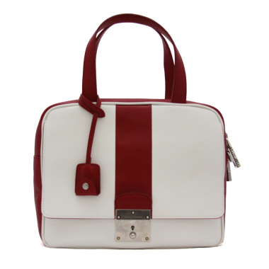 marc-jacobs-front-red-white