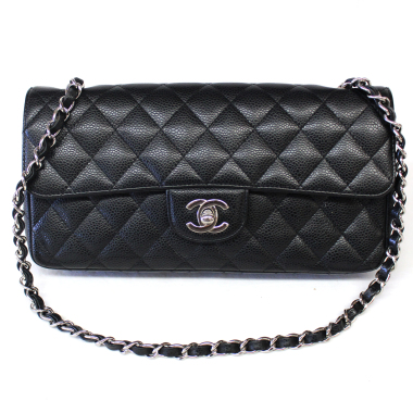 chanel-east-west-clutch-bag