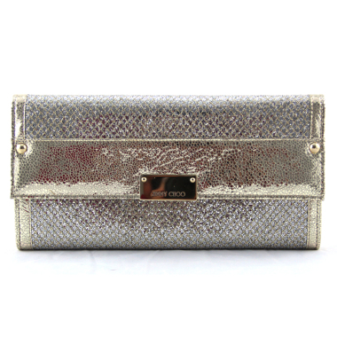 Jimmy Choo Reese Clutch Wallet