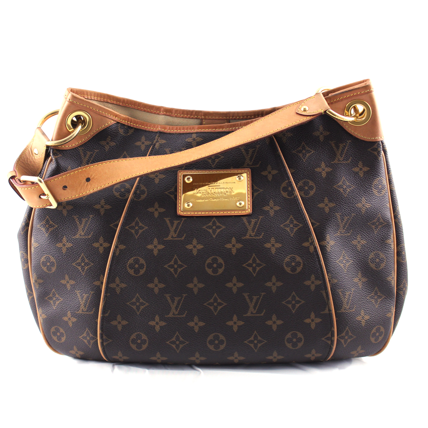 Sell Designer Handbags Inland Empire