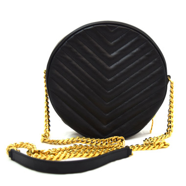 ysl saint laurent bubble bag
