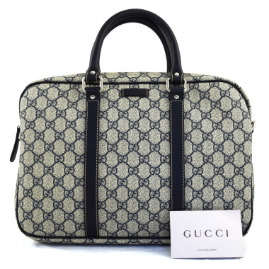Gucci-Briefcase-Front-1