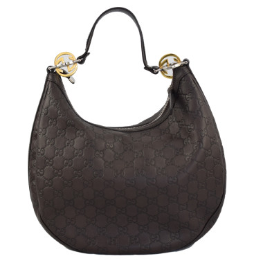 Gucci-Brown-1
