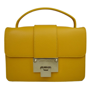Jimmy-Choo-Yellow-Front