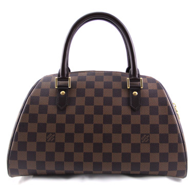 Louis-Vuitton-Ribera-MM