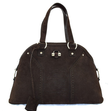 YSL-Brown-Front