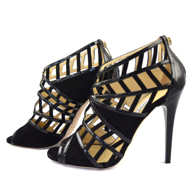 Jimmy-Choo-1