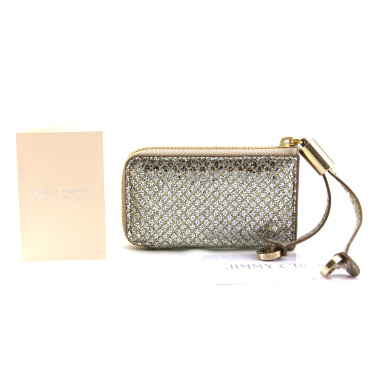 jimmy-choo-glitter-wallet-6